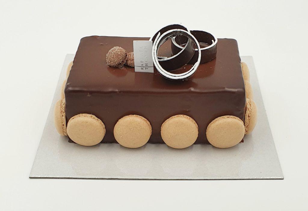 gâteau matadi